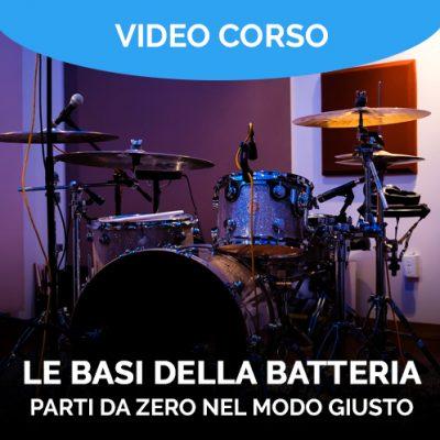 basi_drums
