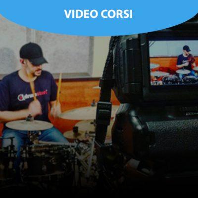 drum_VIDEO-CORSI