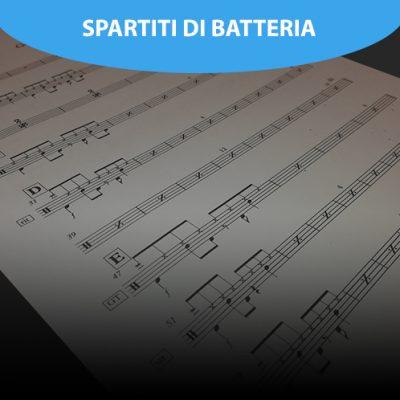 drum_spartito