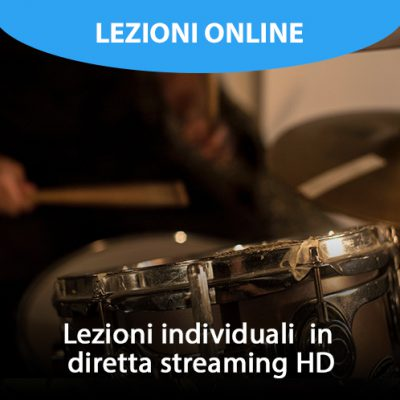 lezioni-online-drumstart